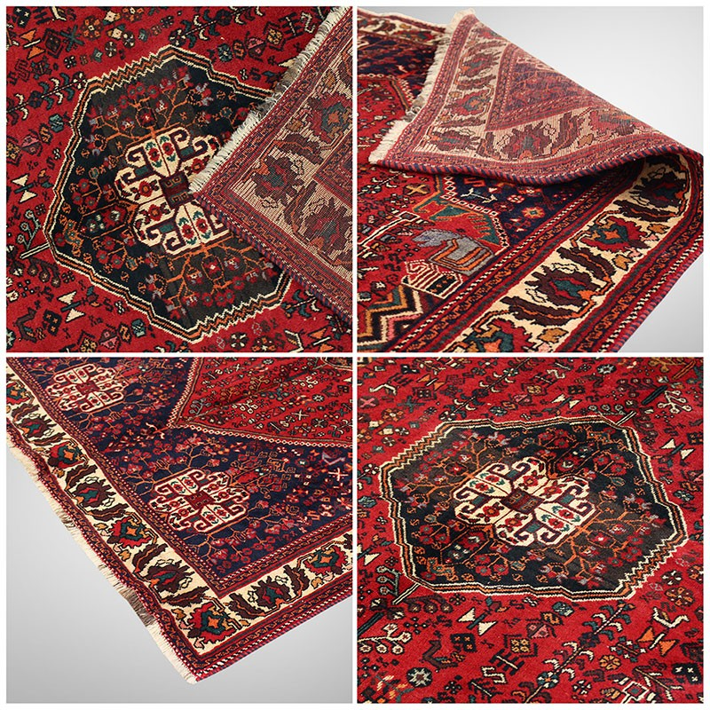 Foyer Rugs Beautiful Foyers 100 Modern Rug Runners For