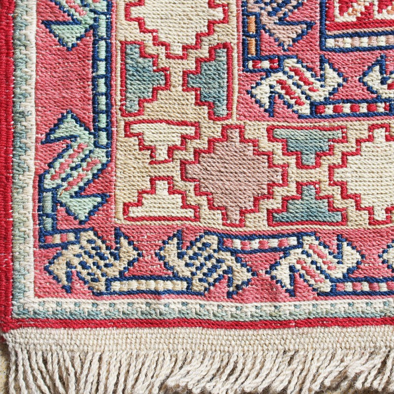 bohemian area rugs rugs ideas