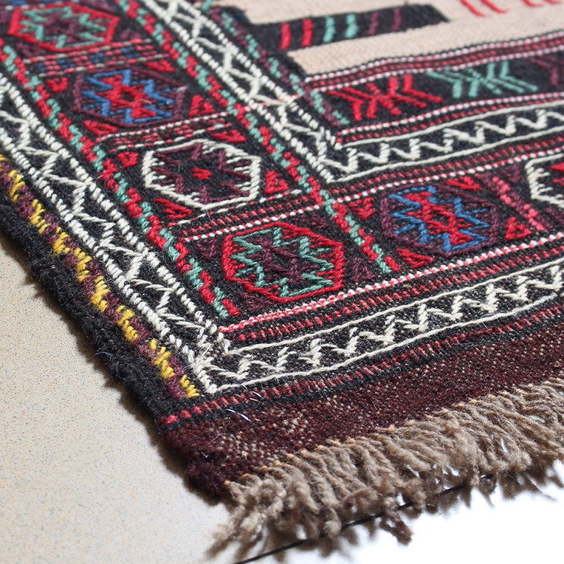 High Quality Wool Rugs Rug Designs