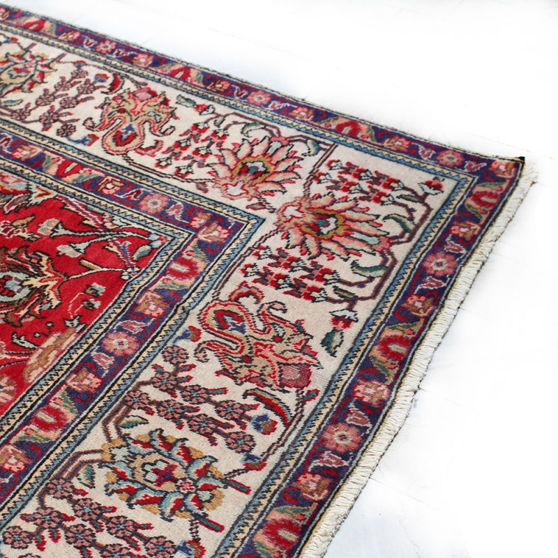 elmwood collection area rugs