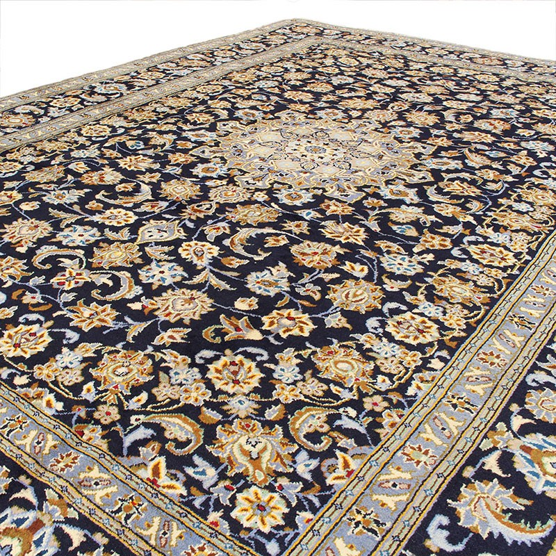 100  Hand Knotted Area Rugs 413 Best Unique Area Rugs Images