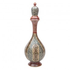 Khatam Wine Pitcher