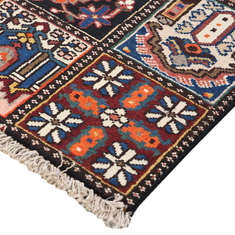Area rugs for sale full size of depot rugs 8x10 lowes for Thick area rugs sale