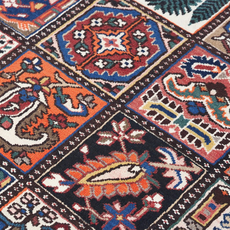 Colorful area rugs for Colorful rugs for sale