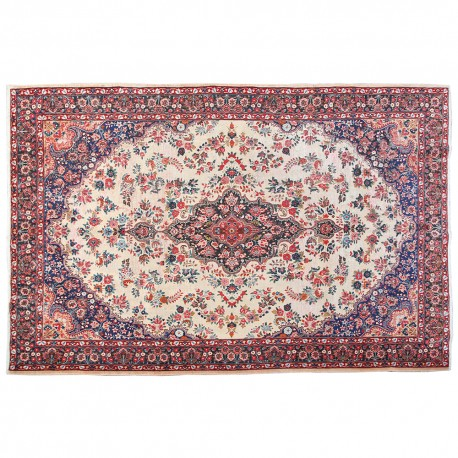 10 39 3 x 6 39 11 traditional area rug for sale antique for Living room rugs for sale