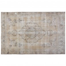 "12'3"" x 8'9"".Overdyed Rugs, Oriental floor carpet, Organic Colors , Hand knotted, Code :S0101417"