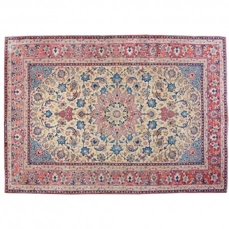 11 7 X 8 2 Traditional Area Rug For Sale Organic Colors Area