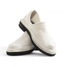 Handmade Giveh Shoes for Men