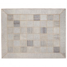 Outstanding image patchwork kilim