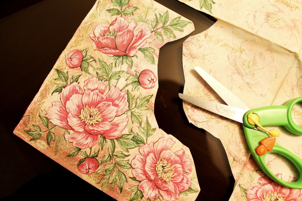 8.cutting-flower-paper-napkin